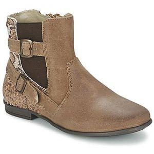 Aster Boots enfant DESIA