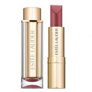 Estée Lauder Pure Color Love 130 Starpless - Rouge à lèvres