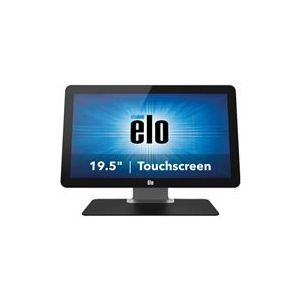 Elo TouchSystems Elo M-Series 2002L écran LED 19.5