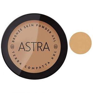 Astra Make Up Poudre de Soleil Compacte XXL - Terre d'Inde