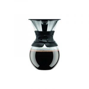 Bodum 11571 - Cafetière 8 tasses
