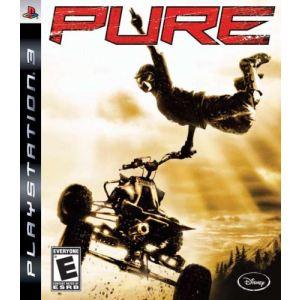 Pure [PS3]