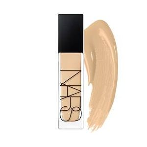 NARS Fond de teint Natural Radiant Longwear Foundation