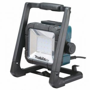 Makita DEADML805 - Lampe de chantier LED secteur