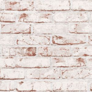 Papier Peint Intisse Brique Comparer 69 Offres