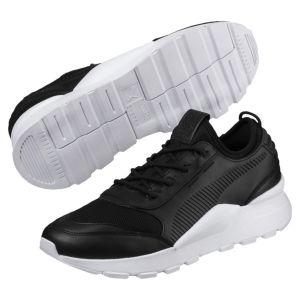 Puma Rs-0 808 chaussures noir 45 EU