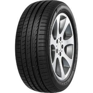 Tristar 245/40 R18 97Y SportPower 2 (F205) XL