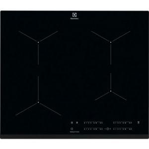 Electrolux EIT61443B - Table de cuisson induction 4 foyers