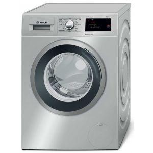 Bosch WAN280X0FF- Lave linge frontal 8 kg