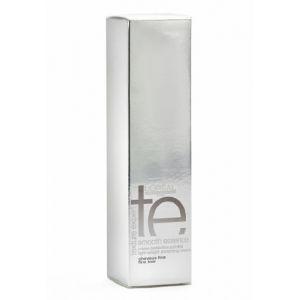 L'Oréal Texture Expert Smooth Essence