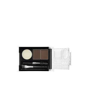 NYX Cosmetics Eyebrow Cake Powder - Poudre pour les sourcils