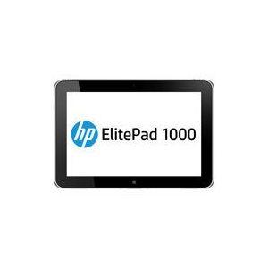 "HP ElitePad 1000 G2 128 Go - Tablette tactile 10.1"" sous Windows 8.1 (maj Win 10)"