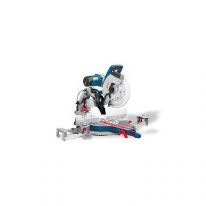 Bosch GCM 12 GDL - Scie radiale à onglets 305 mm 2000W (0615990G7D)