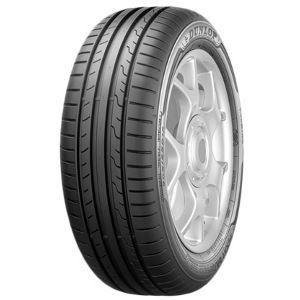 Dunlop 195/65 R15 91V SP Sport Blu Response
