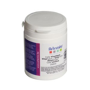 Artémio Colle vinylique 250 ml