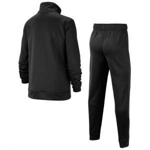 Nike Sportswear Core Futura Survêtement Enfants