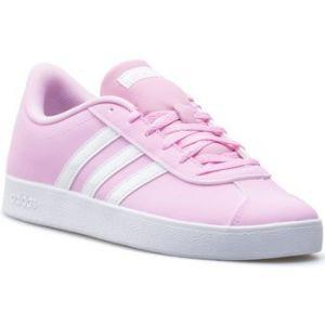 Adidas Chaussures enfant VL Court 20 K