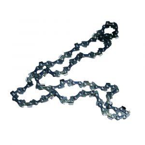 Black & Decker A6150 - Chaine chrome 15cm