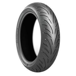 Bridgestone 160/60 ZR17 (69W) BT T31 Rear