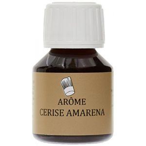 SélectArôme Arôme alimentaire Cerise Amarena Cuisineaddict