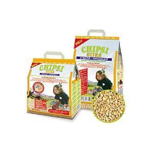 Chipsi Ultra - Litière pour petits animaux