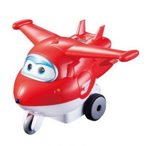 Auldey Vroom n Zoom Super Wings : Jett