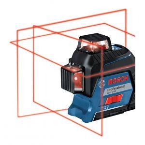 Bosch GLL 3-80 P Professional (06159940KD)