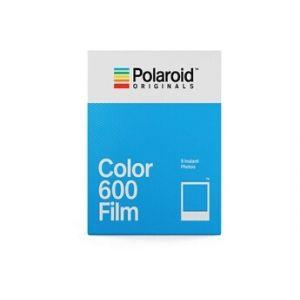 Polaroid Originals 600 COLOR CB - Papier photo instantané