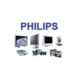 Philips 40PFL4508 - Téléviseur LED 3D 102 cm