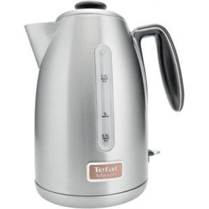 Tefal KI260810 - Bouilloire électrique 1,7L
