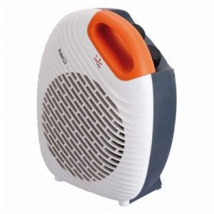 jata TV64 Protect - Chauffage 2000 Watts