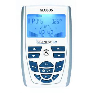 Globus Genesy S2 Stimulateur Réadaptation