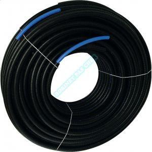 Comap Tube gainé en couronne bleu PER BetaPEX-RETUBE diam 12 ep: 1,9 mm Lg: 100 m Réf B621004041