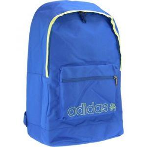 Adidas Sac à dos Plecak Neo Base BP AB6624 multicolor - Taille Unique