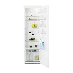 Electrolux ERN3211AOW - Réfrigérateur 1 porte encastrable