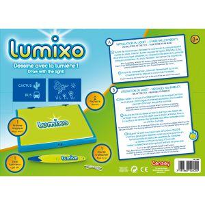 Lansay Lumixo - Neuf