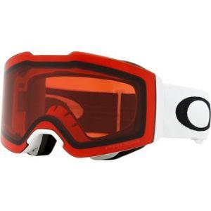 Oakley Masque de ski Goggles OO7085 FALL LINE 708511