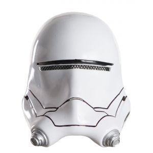 Masque adulte Flametrooper Star Wars VII