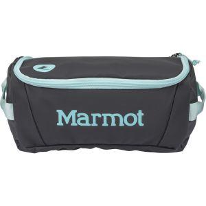 Marmot Mini Hauler - Sac de voyage Trousses de toilette