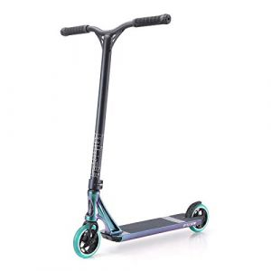 Blunt scooters Trottinette Freestyle Prodigy s8 Jade