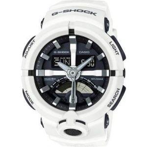 Casio GA-500 - Montre pour homme G-Shock