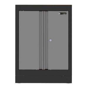 KS Tools Armoire basse 2 porte 26'' 810.8005 - KSTOOLS