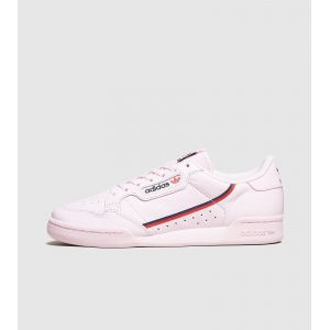 Adidas Continental 80 chaussures rose 45 1/3 EU