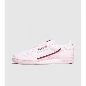Adidas Continental 80 chaussures rose 45 1/3 EU