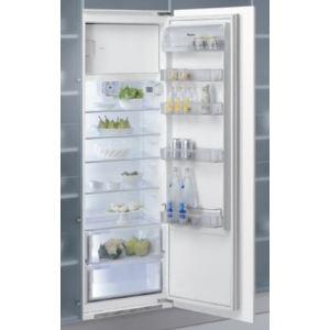 Whirlpool ARG749/A+ - Réfrigérateur intégrable 1 porte