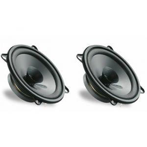 Phonocar 2 haut-parleurs 66123 Alpha