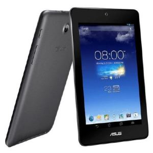 "Asus MeMo Pad HD 7 (ME173X) 8 Go - Tablette tactile 7"" sur Android 4.2"
