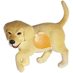 Ravensburger Chiot Golden Retriever Tiptoi