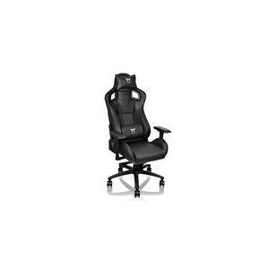 Tt eSports Gaming Chair X-Fit Premium 100