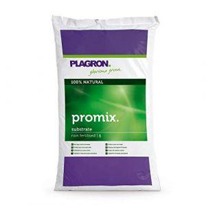 Plagron Terreaux Promix 50L -croissance et floraison